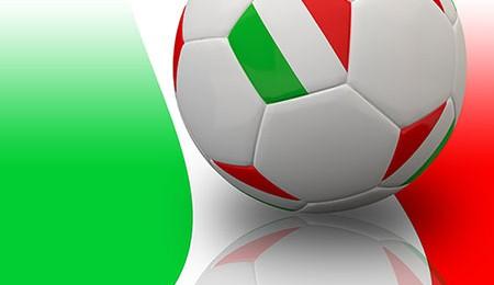 italia-450