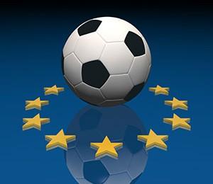 europa-resized