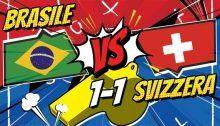 brasile-svizzera