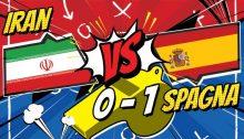 iran-spagna