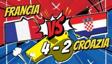 francia-croazia